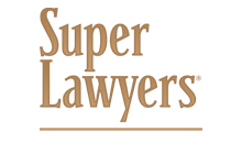 Personal Injury Lawyer NY