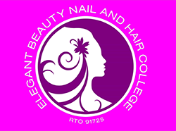 Elegant Beauty College