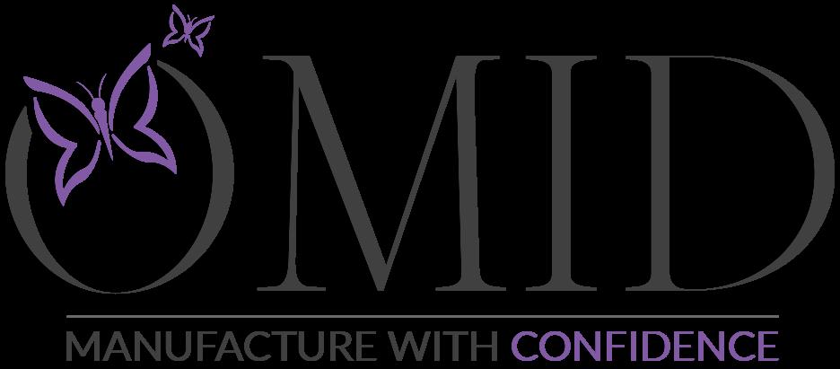 OMID Holdings, Inc.