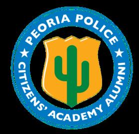 PPCAA logo