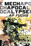 Mechapocalypse Thumbnail
