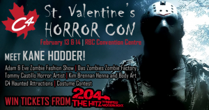 horrorcon2016