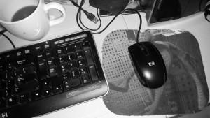 keyboardmouse