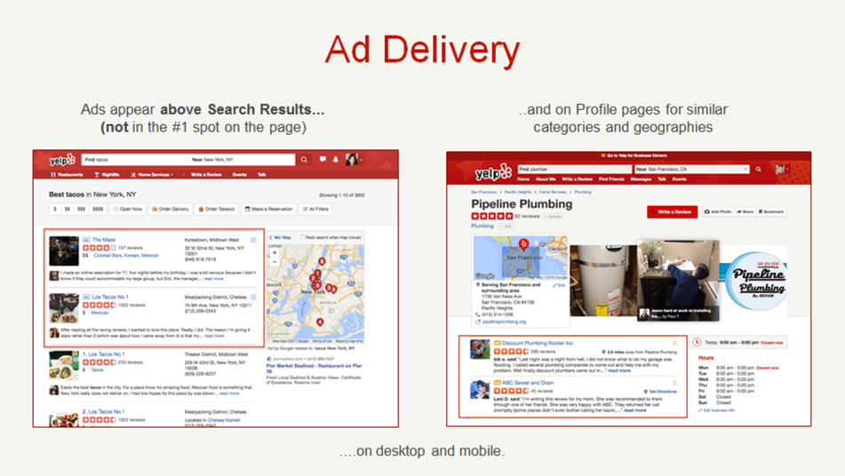 Ad-Delivery