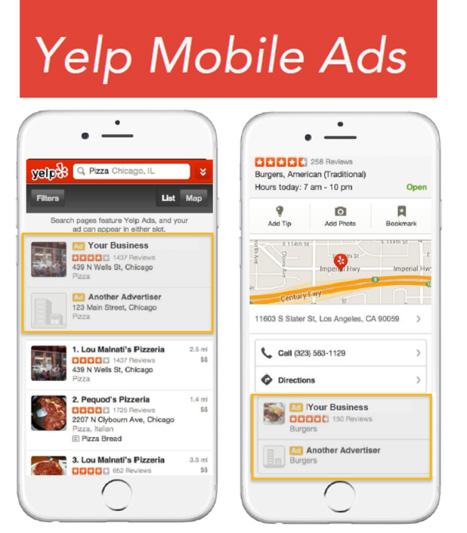 Yelp-Mobile-Ads