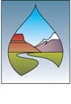 Water Data Exchange (WaDE) Logo