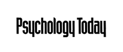 Psychology-Today_sm_p4