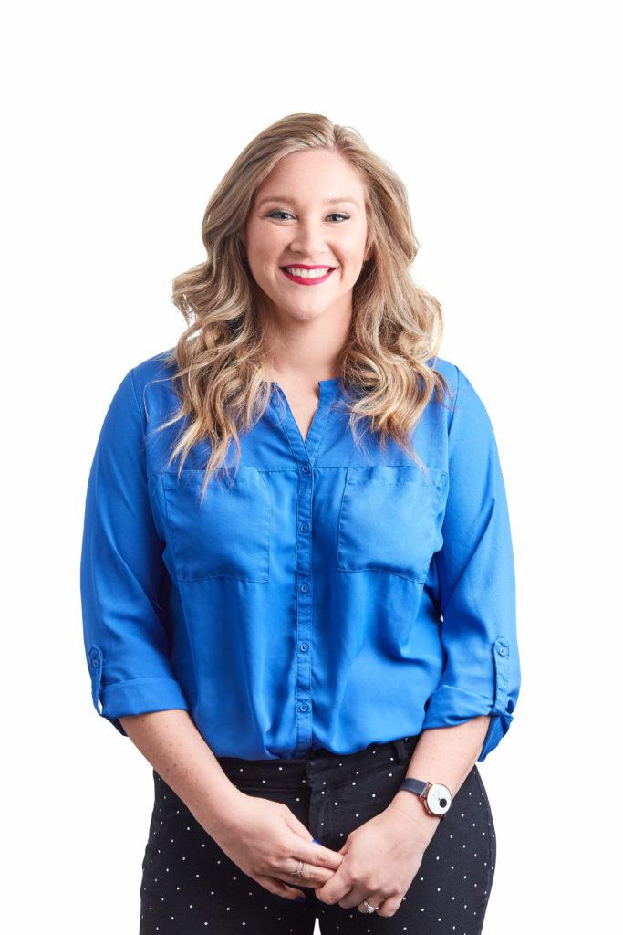 Stacey Davis