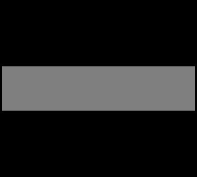 NE Client - PepsiCo
