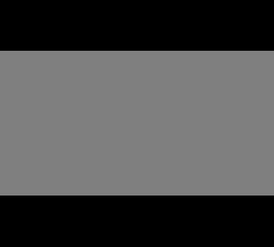 NE Client - Sherwin-Williams