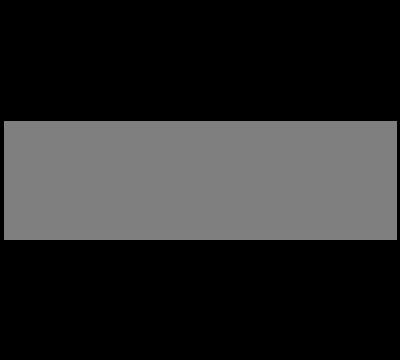 Rainier Fruit