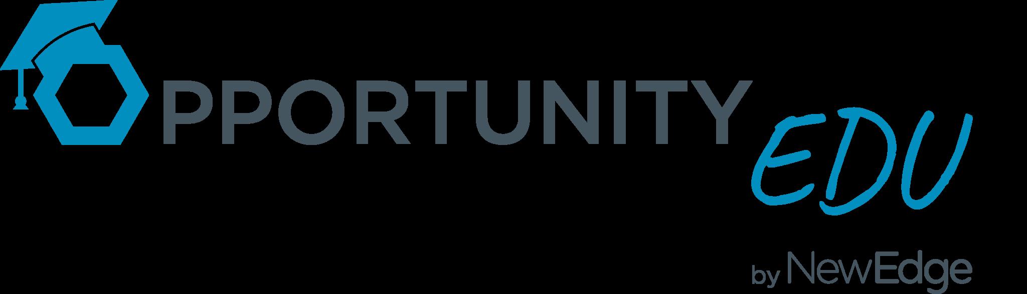 Opportunity EDU