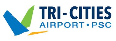 logo_tricitiesairport