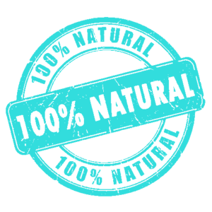 natural-icon