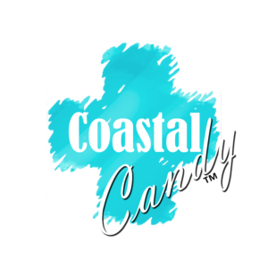 coastal-candy-logo-black-back-tm-official