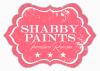 Shabby Stylist Logo