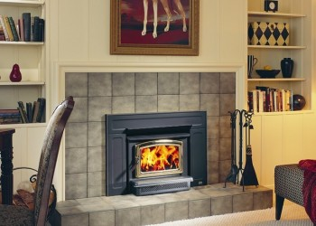 modern-indoor-fireplaces