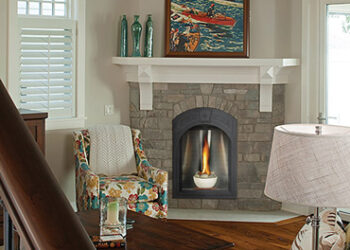 tureen-gd82t-lifestyle-livingroom-arched-surround_sm