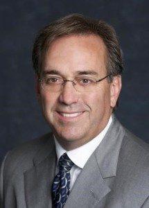 Scott Hoffman