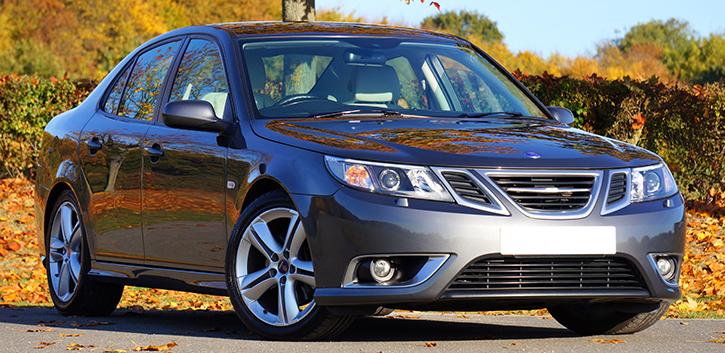 car insurance for private passenger auto