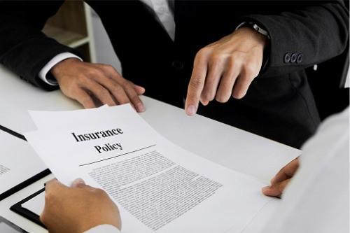 Premiums double as litigation soars