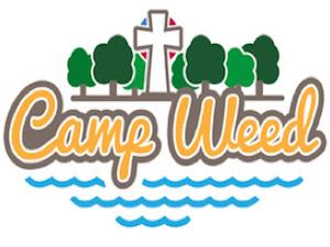 CampWeed