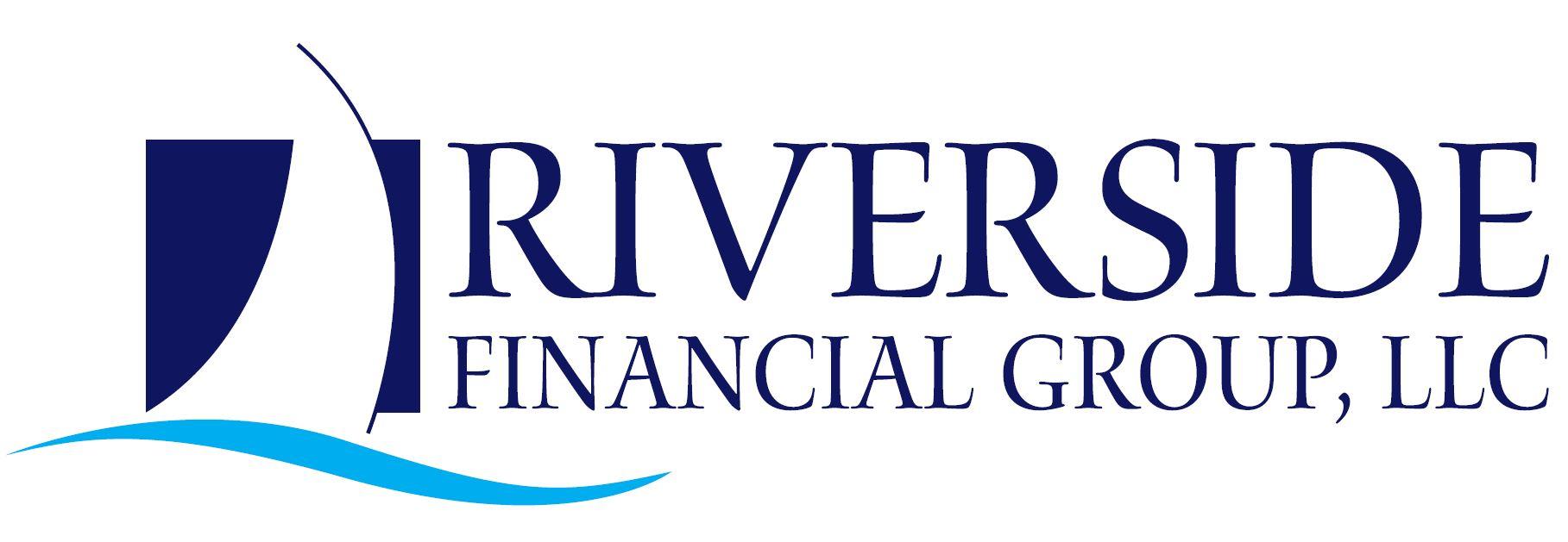 Riverside Financial Group, LLC