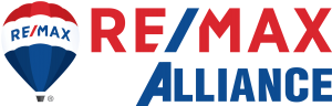 REMAX Alliance with Balloon - PNG
