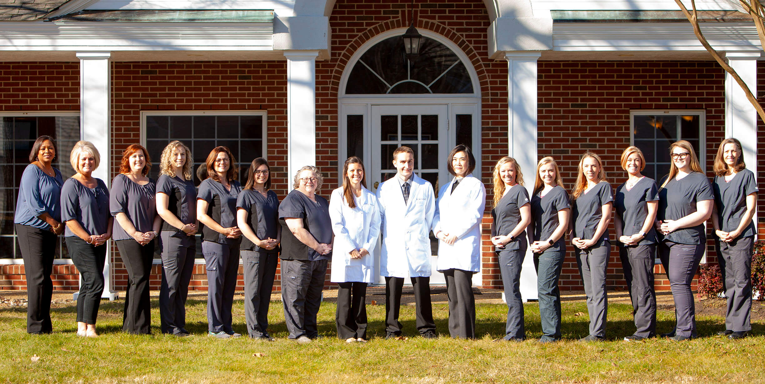 City-Center-Dental-Care-Team