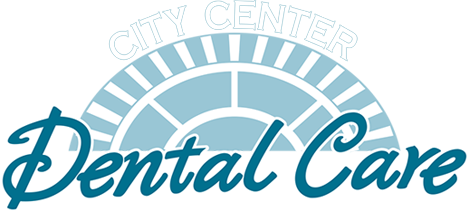 City Center Dental Care