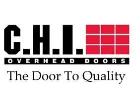 San Antonio Steel Garage Door Company