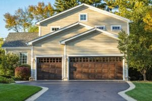 Repair Garage Door San Antonio