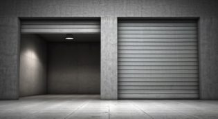 Commercial Doors San Antonio TX