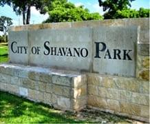 Shavano Park Garage Door Service