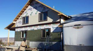 Leon Springs Remodeling Contractor Service San Antonio Boerne
