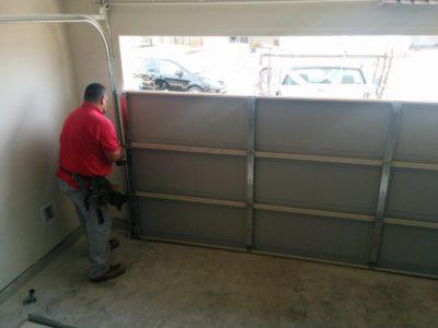 Garage Door Repair Installation San Antonio Boerne Helotes