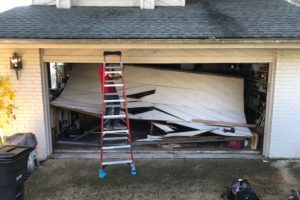 San Antonio Garage Door Repair Boerne Helotes Overhead
