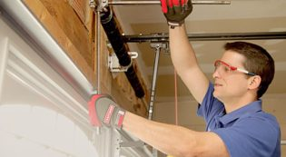 San Antonio Medical Center Garage Door Maintenance Repair Service Installation Boerne Helotes