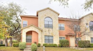 San Antonio Medical Center House Painting Contractors Boerne Helotes