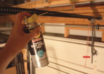 San Antonio Garage Door Maintenance Repair Installation Service Boerne Helotes Alamo Heights