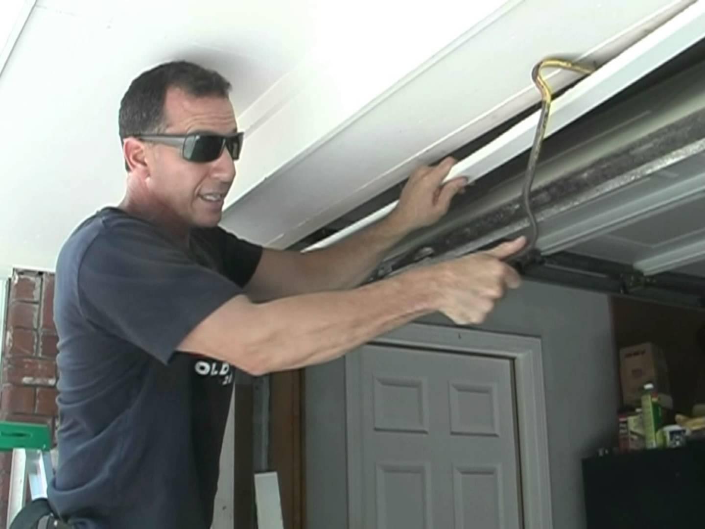 Hill Country Village Garage Door Service Installation Maintenance Repair San Antonio Alamo Heights Stone Oak