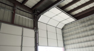 Commercial Garage Door Bexar County Overhead Door Bexar County San Antonio Garage Door Company