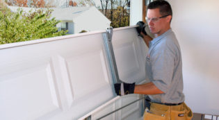 Garage Door Installation Bexar County New Garage Door Bexar County San Antonio Garage Door Company