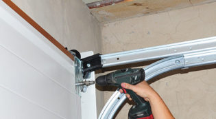 Garage Door Maintenance Bexar County San Antonio Garage Door Company