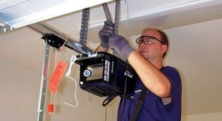 Garage Door Maintenance Bandera Garage Door Service Bandera Garage Door Company San Antonio