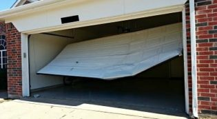Garage Door Repair Bexar County San Antonio Garage Door Company