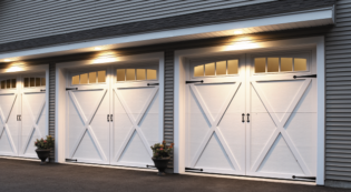 Wood Doors Bexar County San Antonio Garage Door Company