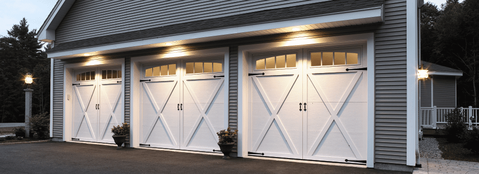 Wood Garage Doors Bandera Wooden Garage Doors Bandera Custom Garage Doors San Antonio Garage Door Company