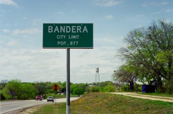 Bandera Garage Door Service San Antonio Garage Door Company