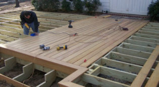 Fence Builder Bexar County Deck Builder Bexar County San Antonio Garage Door Comapny